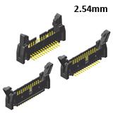 2.54mm (0.100