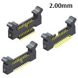 2mm (0.079